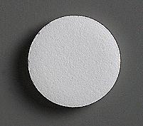 Alvedon®, Brustablett 500 mg , GlaxoSmithKline Consumer Healthcare AB