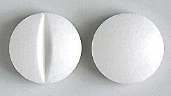 Idotrim®, Tablett 100 mg , Orion Pharma