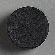 Carbo medicinalis, Tablett 250 mg , Abcur