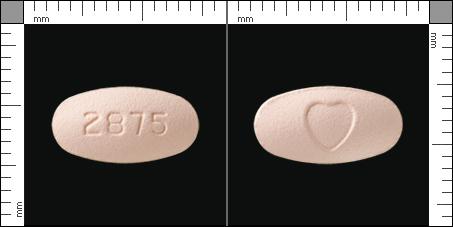 CoAprovel, Filmdragerad tablett 150 mg/12,5 mg , Sanofi AB