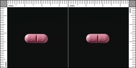 Anafranil® Retard, Depottablett 75 mg , Novartis
