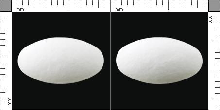 Cardizem® Unotard, Depottablett 240 mg , Pfizer