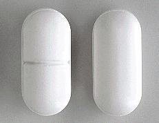 Andapsin®, Tablett 1 g , Orion Pharma