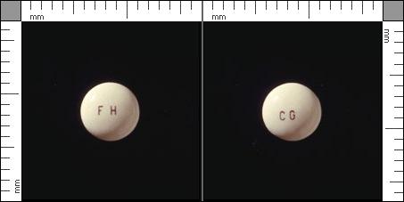 Anafranil®, Dragerad tablett 25 mg , Novartis