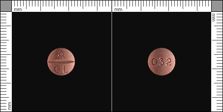 candesarstad 8 mg