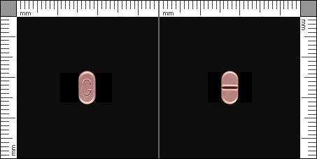 Glimepirid Actavis, Tablett 1 mg , Teva