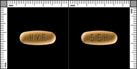 Eucreas®, Filmdragerad tablett 50 mg/850 mg , Novartis