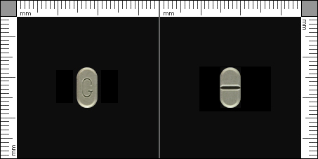 Glimepirid Actavis, Tablett 2 mg , Teva