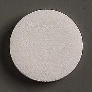 Citodon®, Brustablett 500 mg/30 mg , BioPhausia